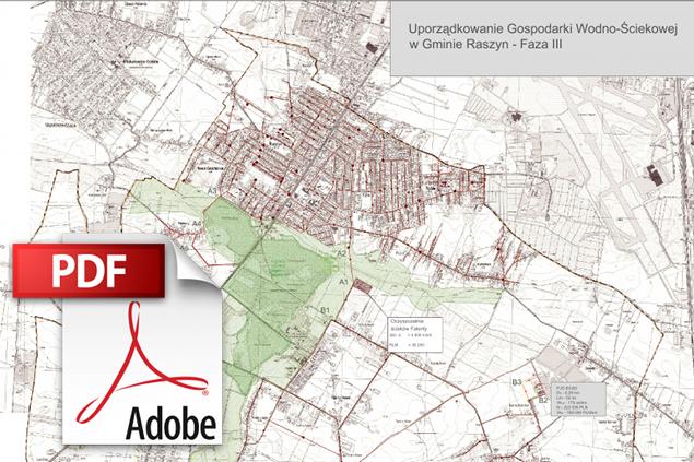 mapa_realizacje